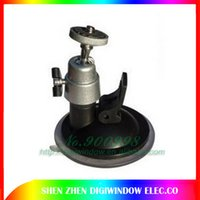 Wholesale Car Universal Suction Cup Mount Holder Bracket for Car DVR Camera