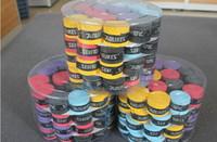 bat grip tape - Authentic SITAKE Frosted Bat Or Raquet Grip Tape Tennis Racket Badminton Racket Rod