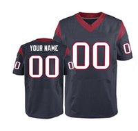 Wholesale We have different styles of Custom Jerseys for sale you can get your Personalized Jerseys at cheap price now Creating your own style