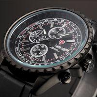 Cheap Sport Mens Watch Best Men's Water Resistant Fashion Watch