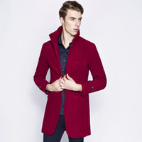 Cheap Mens Duffle Coat Long | Free Shipping Mens Duffle Coat Long