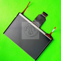 Wholesale Inch TFT LMS700KF06 LCD Screen TOUCH Screen x480 LED Backlight