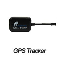Wholesale Mini Real Time Locator GSM GPRS Global Bands Tracking Anti theft for Motorcycle
