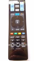 audio lcd television - AKB73615306 remote controller for LCD television