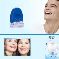 lighting kit - Professional Home Dental Teeth Whitening Light with LED Light Oral Care Kit Dentist Alternative Oral Hygiene MPT W314