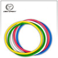Wholesale 600g C C Coloured Fixed Gear Bike Solid Tires