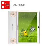 Wholesale IPS Phone Call Android GB RAM GB ROM WiFi GPS Bluetooth Quad Core inch G Android Tablets with SIM Card