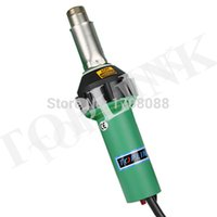 Wholesale Hot air gun for flex banner welding