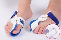 Wholesale 1pair Hot sale Beetle crusher Bone Ectropion Toes outer Appliance Professional Technology Health Care Products