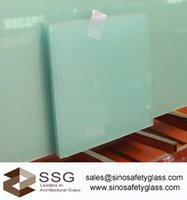 Wholesale Milk glass sheets mm mm