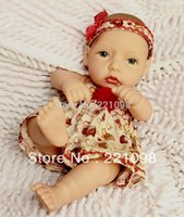 Cheap doll kit Best baby boy doll
