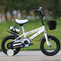 baby bicycle - 2015 outdoor fun sports baby bicycle children s bicycles kids bike stroller folding bike children bicycle