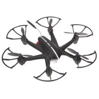 Cheap drone quadcopter Best quadcopter with camera