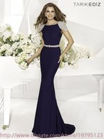 Cheap prom dress Best wedding party dresses