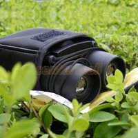 Wholesale Hot Sell Zoom Spotting Scope m m Camping Travel Folding Binoculars Telescope