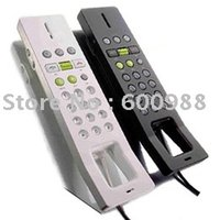 Wholesale usb phone also suitable for voice chat as a earphone mic