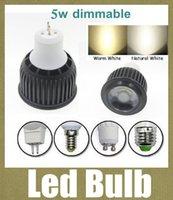 replacement led lights - led lighting bulb led bulb e27 gu10 mr16 e40 e14 w led cob downlight bulb dimmable led lamp replacement led bulb VS led filament bulb DB007
