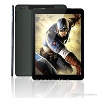 Wholesale Cube Talk X U65GT MTK8392 Octa Core G Phone Call Tablet PC inch x1536 MP Camera GB GB Android GPS XPB0198A1
