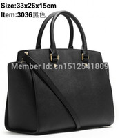 Wholesale New Fashion Women Leather Handbags MM Famous KK Designers Brand Selma Shoulder Bag