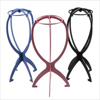 Cheap Hair Accessory&Tools Best Wig Stands