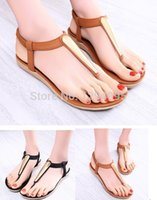 Women sandals for women 2014 - Fashion new summer shoes woman sandals women sandal for women flip flops Wedges sandal Girl women pumps sandy beach slipper