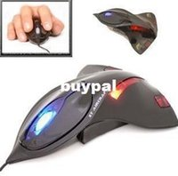 Wholesale Best price USB Optical Wired Mouse Airplane Jet Fighter Style mice with Cable with cord USB2 Computer Mouse021a
