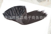 absolute hair - Factory direct all kinds of semi absolute wig headgear type hair professional OEM