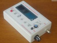 Wholesale FG KHz DDS Function Signal Generator Module instrument Sine Triangle Square Wave case