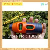 Wholesale Household Lowest Price Laser Edge Straight Line Lazer Spirit Level Tool Horizontal Vertical Tool Spirit Level