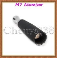 Cheap M7 Atomizer Best 2ml Atomizer