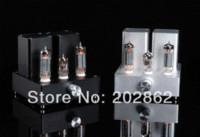 appj miniwatt - miniwatt N3 HIFI Audio EL84 AX7B Black Small APPJ Tube Amplifier tube audio amplifier tube integrated amplifier