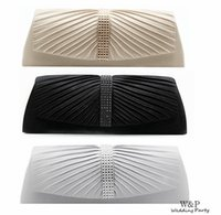 Wholesale 2015 New Design Fashion Hot Sell EveningBags Clutch Bags Handbags