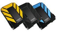 500gb external hard drive - DHL ADATA HD710 usb flash drive USB HDD External Portable Hard Drive gb Hard Disk USB flash drives