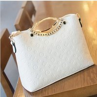 low price handbags - Price Lowest New Women Handbag High Quality Furly Candy Handbags Women Messenger Bags Women Leather Bag Designer Women Bag A5