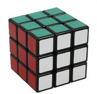 Wholesale ShengShou Aurora Speed Cube mm Black Educational Toy Special Toys Concept Edition Birthday Gift