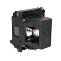 Wholesale Yanuoda Replacement Projector Lamp ELPLP68 V13H010L68 for Epson Projectors