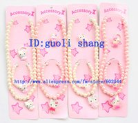 Cheap bracelet cheap Best bracelet words