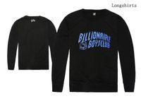 Cheap 2015 men's Hip Hop sweatshirts BILLIONAIRE BOYS CLUB BBC Hoodie,autumn winter sweatshirt