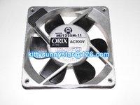 Wholesale ORIX MU1225M V W oriental motor
