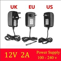 ac metal pro - Newest V A Universal100 v Wall Charger Power Supply Surface AC Adapter For Microsoft Pro RT Tablet US UK EU plug Conventer