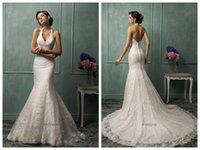 Cheap 2015 Wedding Dresses Best Bridal Dress