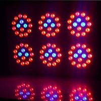 apollo grow light - multi brand full spectrum led grow light w canada apollo led grow lights flowering hydroponic lamp