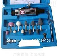 air tool polisher - car air polisher tyre repair tools