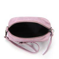 Wholesale 10 Mini motorcycle bag handbag purse cosmetic bag phone package in hand shoulder diagonal