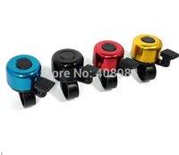Cheap Metal Ring Handlebar Bell Sound for Bike Bicycle