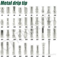 best buy accessories - China best e cigs to buy drip tip e cigarette accessories drip tip online cool vape tips