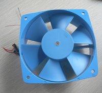 Wholesale Axial fan cooling fan welding fan FZY4 D FZY2 D FZY7 D