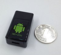 android bug - for Android MINI TINY GSM Locator tracker Camera MMS Positioning and Aduio Bug in GF08