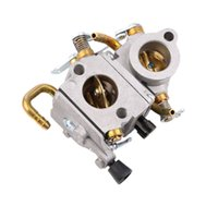 Wholesale Carburetor Fits For STIHL TS410 Cutoff Saw Replaces Dirt Bike Carb Carby hot selling