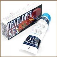 Cheap delay cream Best enlargement cream